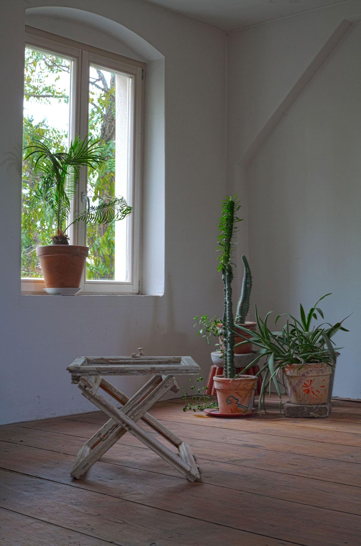 Design_Esther_Wolff_Fensterrahmentisch