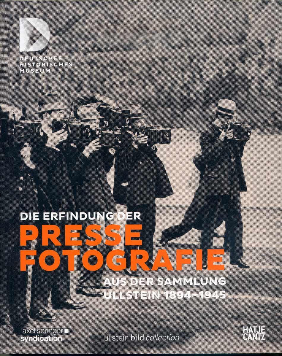 Die-Erfindung-der-Pressefotografie_01
