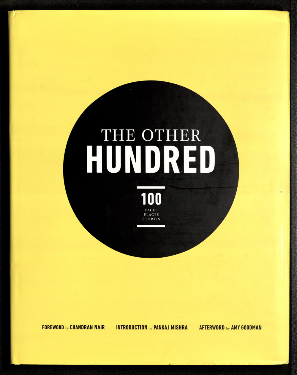 Editorial_01_the-other-hundred-cover_11