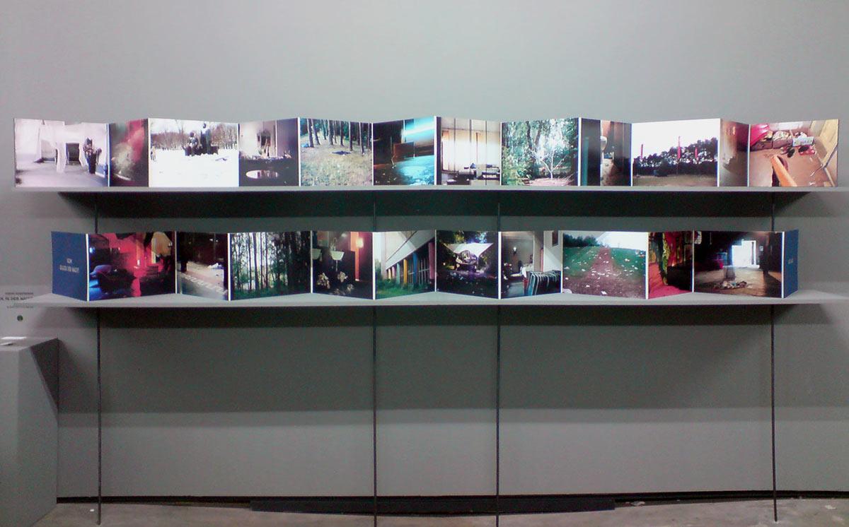 Projekt 01_Ausstellung-OKS-14