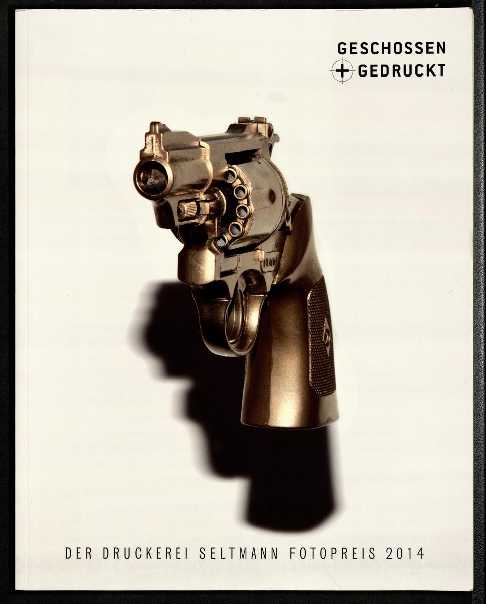 Projekt 01_geschossen u gedruckt_15