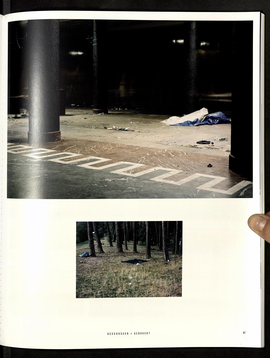 Projekt 01_geschossen u gedruckt_17