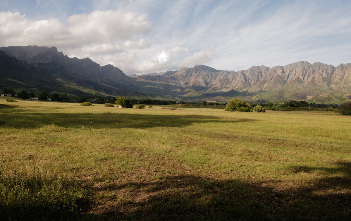 Travel _01_South Africa_01