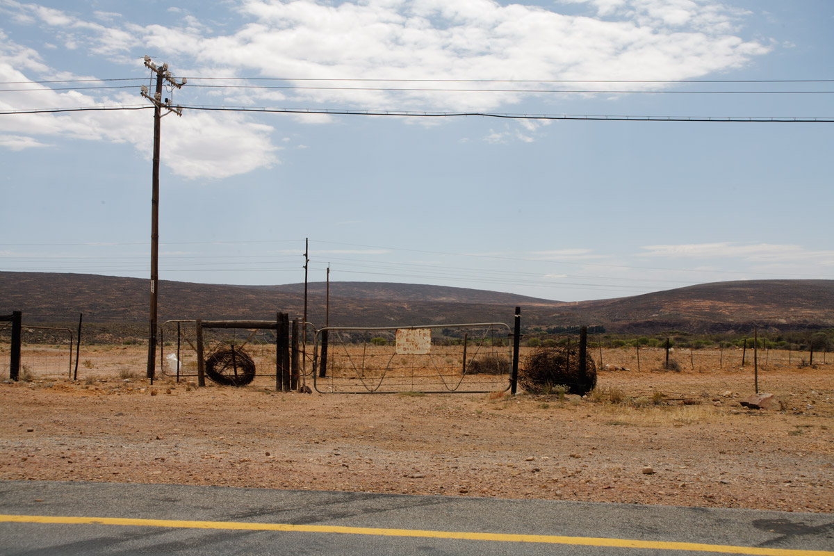 Travel _01_South Africa_10