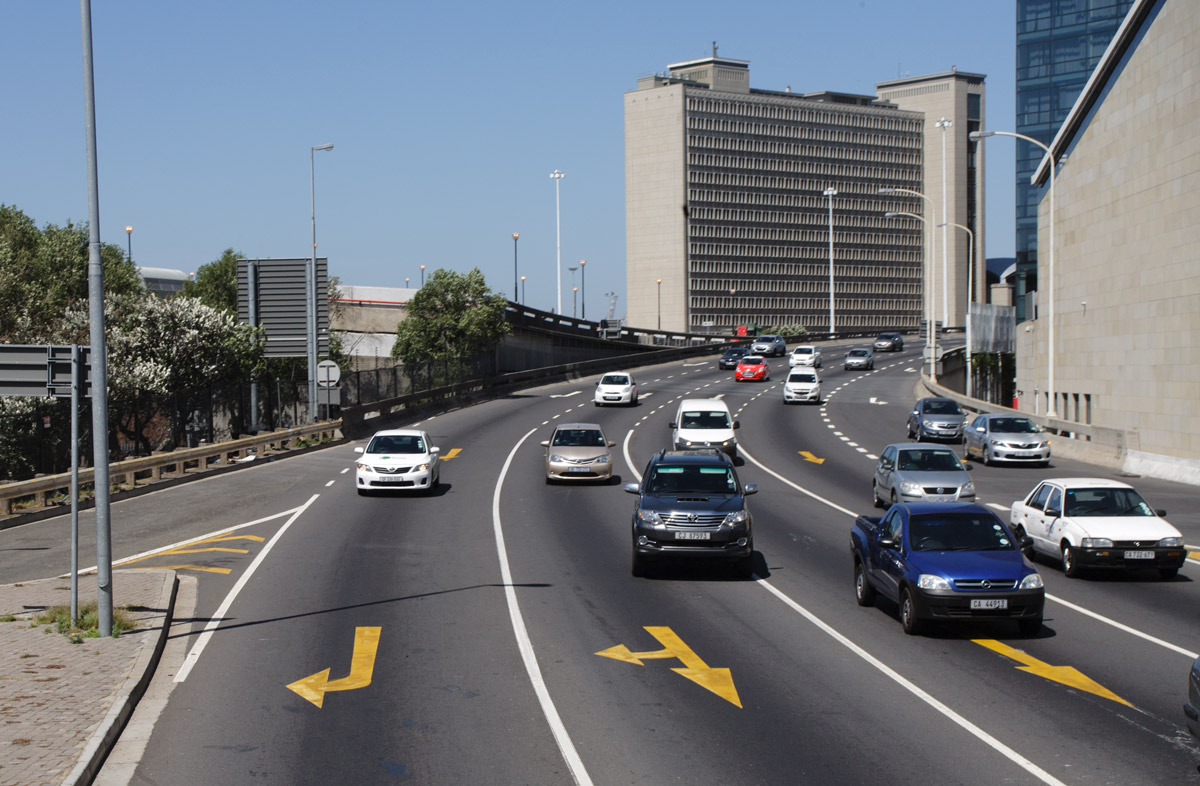 Travel _01_South Africa_13