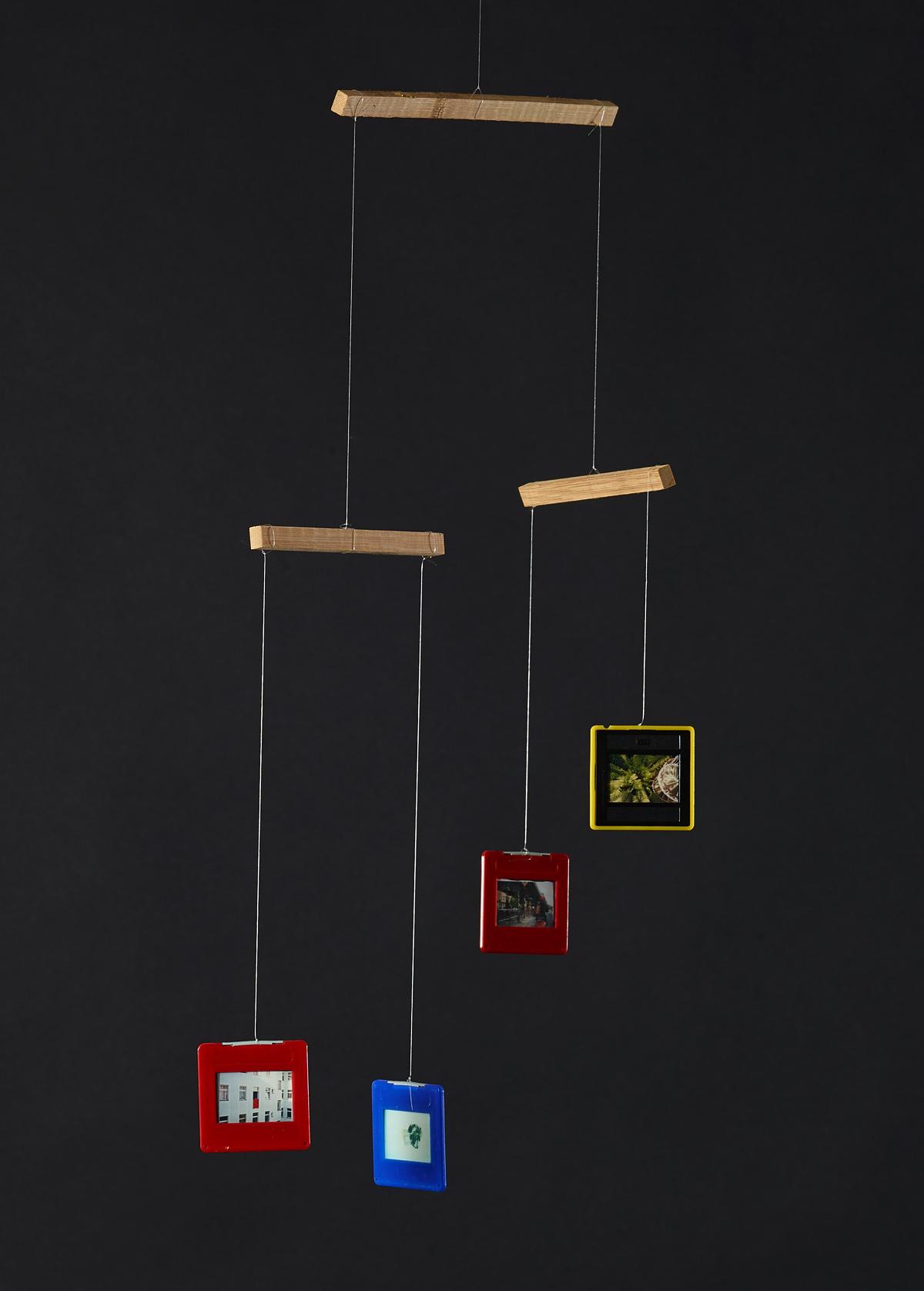 Art_01_Mobile_07