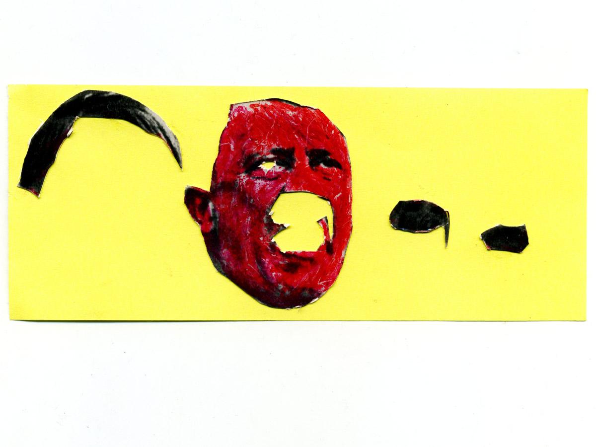 Art_02_collage_Hitler-sans-moustache085