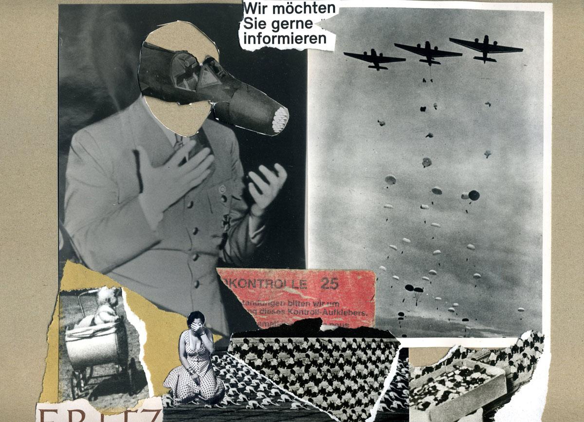 Art_02_Collage_Wir-moechten-Sie-gern-informieren