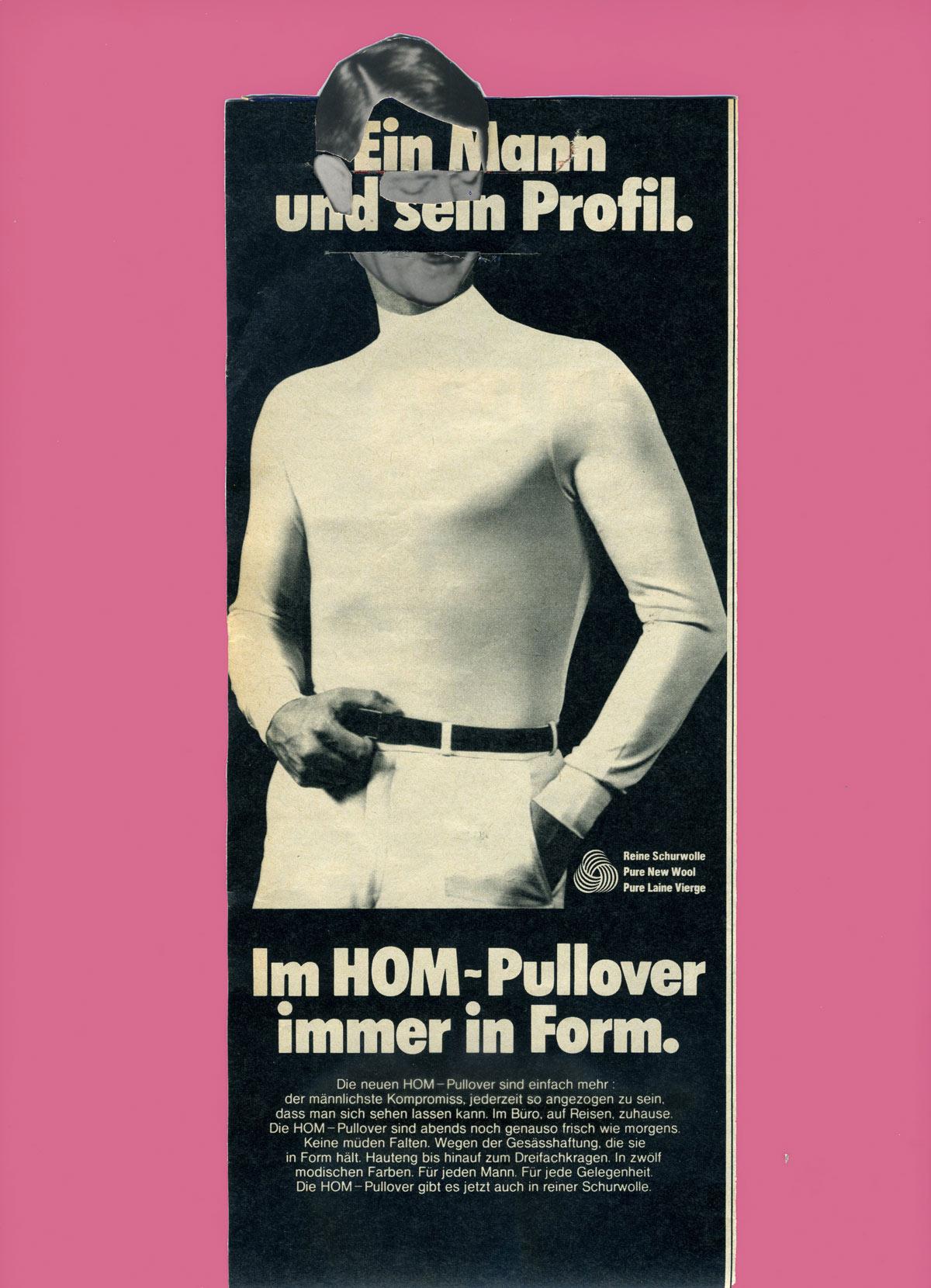 Art_02_Ein-Mann-undsein-Profil