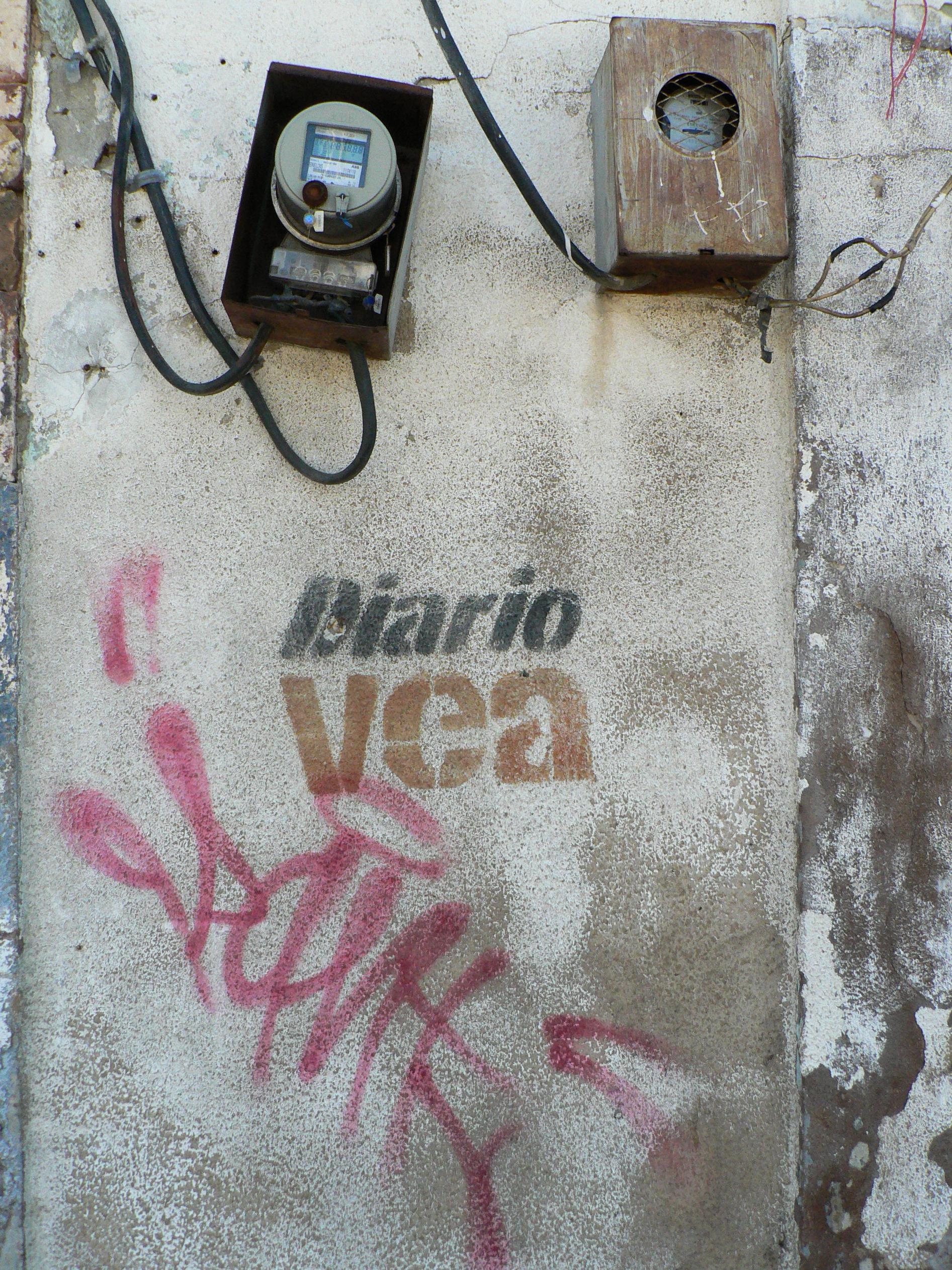 2007_caracas_15a